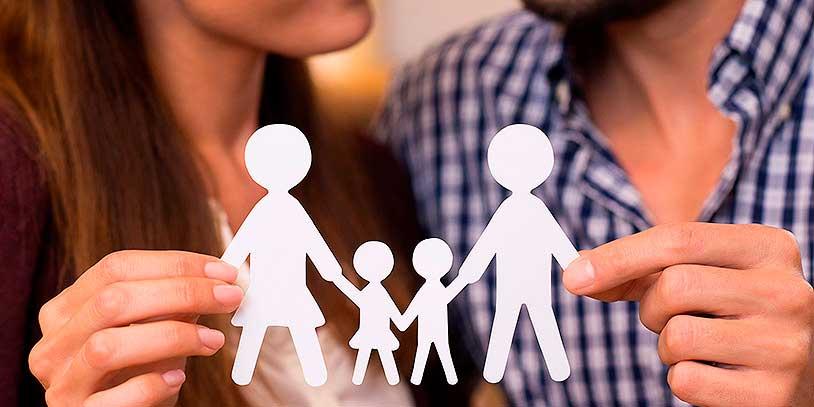 IMPORTANTE: Posibilidad de constituir patrimonio de familia inembargable también cobija a compañeros permanentes