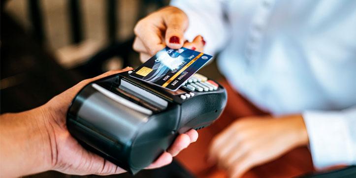 Reversión del pago procede en aquellos eventos en que el consumidor es objeto de fraude